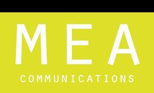 MEA Communications